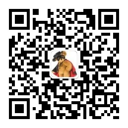 qrcode_for_gh_c4a1503f4b24_258